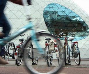 Een affaire hebben in Eindhoven